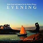 Jan A.P. Kaczmarek Evening: Music From And Inspired By The Motion Picture
