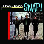 The Jam Snap! (2006 Double CD)