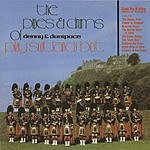 Pipes & Drums Of Denny & Dunipace Plays Scotland's Best