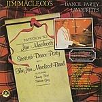 Jim MacLeod Scottish Dance Party