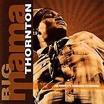 Big Mama Thornton The Complete Vanguard Recordings