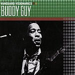 Buddy Guy Vanguard Visionaries: Buddy Guy