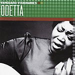 Odetta Vanguard Visionaries: Odetta