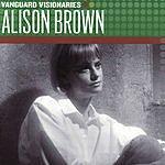 Alison Brown Vanguard Visionaries: Alison Brown