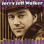 Jerry Jeff Walker Best Of The Vanguard Years