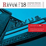 Paul Reddick Revue: The Best Of Paul Reddick