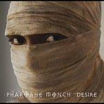 Pharoahe Monch Desire (U.K. Edited Version)