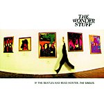 The Wonder Stuff If The Beatles Had Read Hunter...The Singles