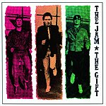 The Jam The Gift (Remastered Version)