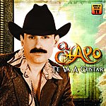 El Chapo Te Va A Gustar