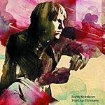 Scott Matthews Passing Stranger (W/Bonus CD)