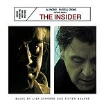 Lisa Gerrard The Insider: Music From The Motion Picture