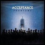 Acceptance Phantoms