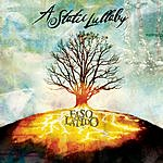 A Static Lullaby Faso Latido