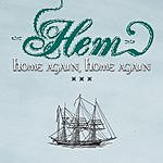 Hem Home Again, Home Aagain EP