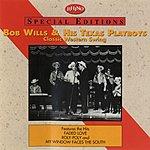 Bob Wills & His Texas Playboys Classic Western Swing