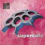 Bigod 20 Supercute