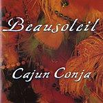Beausoleil Cajun Conja