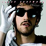 Chromeo Fancy Footwork (Remixes)