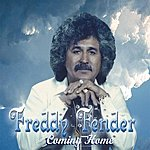 Freddy Fender Coming Home