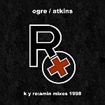 Rx K Y Re:amin Mixes, 1998 (3-Track Maxi Single)