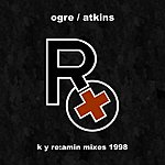 Rx K Y Re:amin Mixes, 1998 (Single)