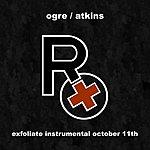 Rx Exfoliate Instrumental, October 11th (Single)
