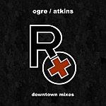 Rx Downtown Mixes (7-Track Remix Maxi Single)