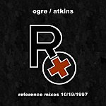 Rx Reference Mixes, 10/19/1997