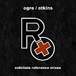 Rx Exfoliate Reference Mixes (2-Track Single)