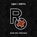 Rx Work Mix Reference
