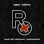 Rx Work Mix Reference: Instrumental (Single)