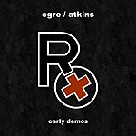 Rx Early Demos (Single)