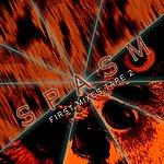 Spasm First Mixes Tape 2