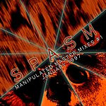 Spasm Manipulated Master Mixes 1, January 1997 (6-Track Maxi Single)