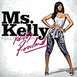 Cover Art: Ms. Kelly