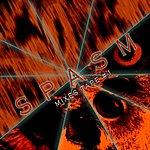 Spasm Mixes Tape 1 (4-Track Maxi Single)