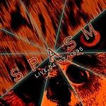 Spasm Live, 04/22/1995 (2-Track Single)