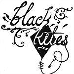Black Kites Black Kites (3-Track Single)