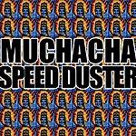 Muchacha Lost Again / Lone Star