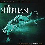 Billy Sheehan Prime Cuts