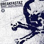 The Breakfastaz Midnight (2-Track Single)