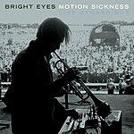 Bright Eyes Motion Sickness (Live)