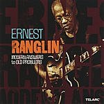Ernest Ranglin Modern Answers To Old Problems