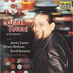 Steve Turre TNT