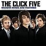 The Click Five Modern Minds And Pastimes