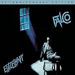 Falco Einzelhaft 25th Anniversary Edition