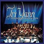 Tri Yann Tri Yann & L'Onpl