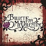 Bullet For My Valentine Hand Of Blood (5-Track Maxi Single)