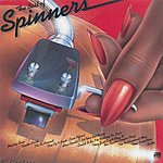 The Spinners The Best Of Spinners